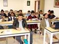 centroseducativos02