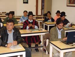 educacion02.jpgBIG